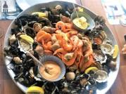 seafood platter (2)